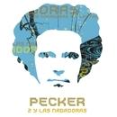 2 y las nadadoras/Pecker