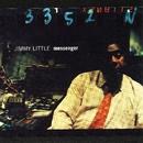 Messenger/Jimmy Little