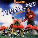 Banarne i Smurfland/Klasse Möllberg