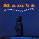 Kummitusjuttu/Mamba