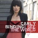 I See The World/Carly Binding