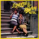 Laverne & Shirley Sing/Laverne & Shirley