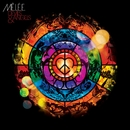 Devils & Angels (Standard Version)/Mêlée