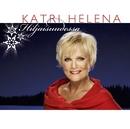 Hiljaisuudessa 2006/Katri Helena