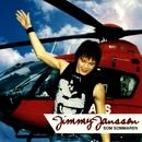 Som sommaren/Jimmy Jansson