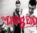 Prisoner of Society/The Living End