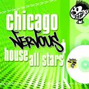 Chicago Nervous House All Stars/Varios Artistas