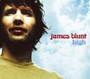 High (New Video)/James Blunt