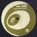 Fusions & Illusions/Tom Tyler
