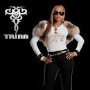Here We Go (feat. Kelly Rowland)/Trina