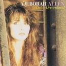 Delta Dreamland/Deborah Allen