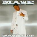 Double Up/Mase