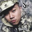 I Promise/Jin