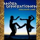 Kärlekens Land/Andra Generationen
