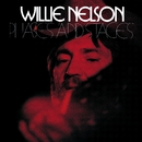 Phases And Stages/Willie Nelson