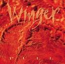 Pull/Winger