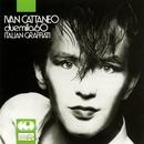 2060 Italian graffiati/Ivan Cattaneo