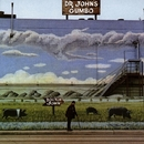 Dr. John's Gumbo/Dr. John