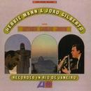 Recorded In Rio De Janerio/Herbie Mann, Joao Gilberto & Antonio Carlos Jobim