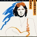 The Best of Dave Edmunds/Dave Edmunds
