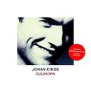 Guldkorn/Johan Kinde