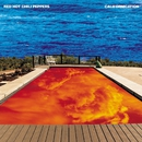 Californication (Deluxe Version)/Red Hot Chili Peppers