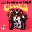 Gloria/The Shadows Of Knight