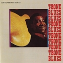 T-Bone Blues/T-Bone Walker