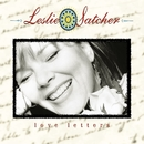 Love Letters/Leslie Satcher