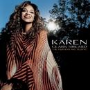 The Heavens Are Telling/Karen Clark Sheard