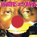 FLAMENCO BILLY/MARTIRES DEL COMPAS