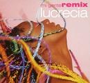 Mi Gente Animix/Lucrecia