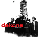 Perfect Change/Dakona