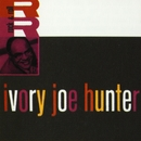 Ivory Joe Hunter/Ivory Joe Hunter