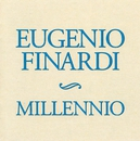 Millennio/Eugenio Finardi