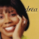 A Dream Come True/Drea