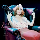 A Tori Amos Collection: Tales Of A Librarian (U.S. Version)/Tori Amos