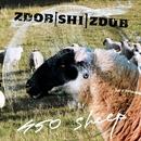 450 Sheep/Zdob Shi Zdub