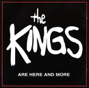 The Kings Are Here/The Kings