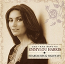 The Very Best Of Emmylou Harris/Emmylou Harris