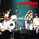 It's Alive/The Ramones