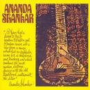 Ananda Shankar (US Internet Release)/Ananda Shankar
