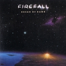 Break Of Dawn/Firefall