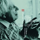 Ligeti : Project Vol.2 - Lontano, Atmosphères, Apparitions, San Francisco Polyphony & Concert Românesc/Ligeti Project