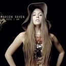 HERE I AM (Jap/Aust/NZ Version)/Marion Raven