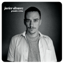 Grandes Exitos/Javier Alvarez
