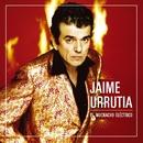 El muchacho electrico/Jaime Urrutia