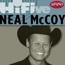 Rhino Hi-Five: Neal McCoy/Neal McCoy