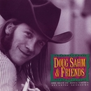 The Best Of Doug Sahm's Atlantic Sessions/Doug Sahm & Friends