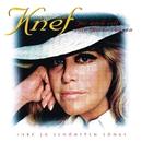 Für mich soll's rote Rosen regnen - Ihre 20 schönsten Songs/Hildegard Knef